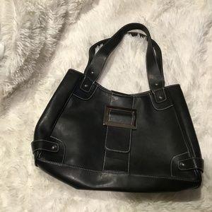 Cato Tote Handbag